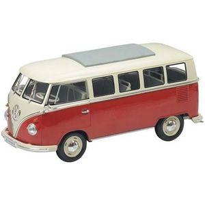 voiture miniature volkswagen achat vente jeux et. Black Bedroom Furniture Sets. Home Design Ideas