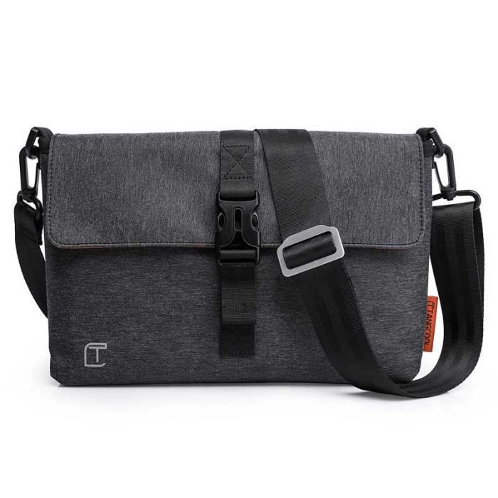 taille 40 a5bf6 ec849 Mini sac bandouliere homme