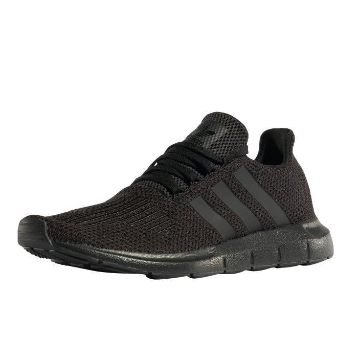 adidas originals Homme Chaussures Baskets Swift Run
