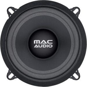 Caisson Auto Vente Achat Ampli Parleur Haut Audio Mac 1lFTJ3Kc