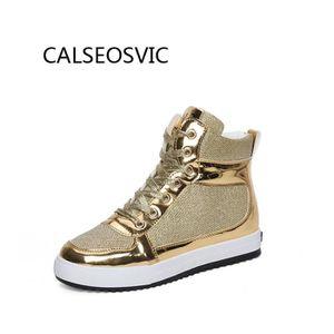 Chaussures - Haute-tops Et Baskets Mjus HMJrFO4w