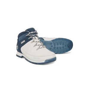 Sprint Hiker Euro Timberland CA1OCE Boots 1Yw7pq1Z