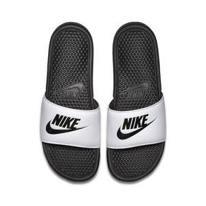 700c1c2558ca6 Sandales-Tongs Nike homme - Achat   Vente Sandales-Tongs Nike Homme ...