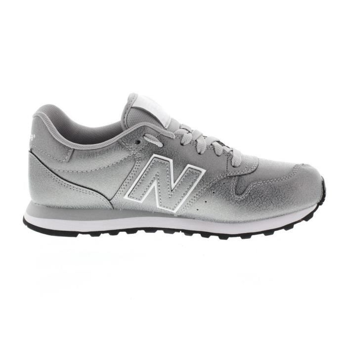 500 Balance Chaussures Chaussures 500 Chaussures 500 Balance Balance New New New Chaussures c3qSj4LAR5