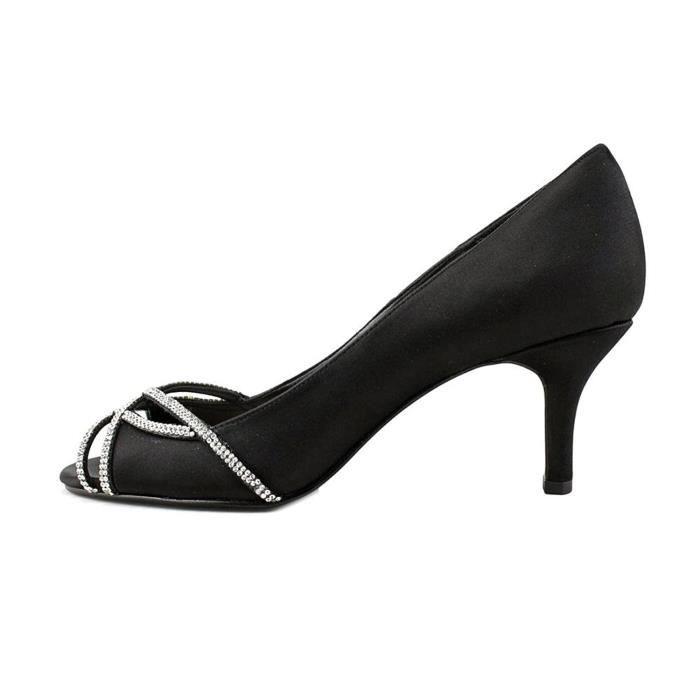 Femmes Caparros Eliza Chaussures À Talons
