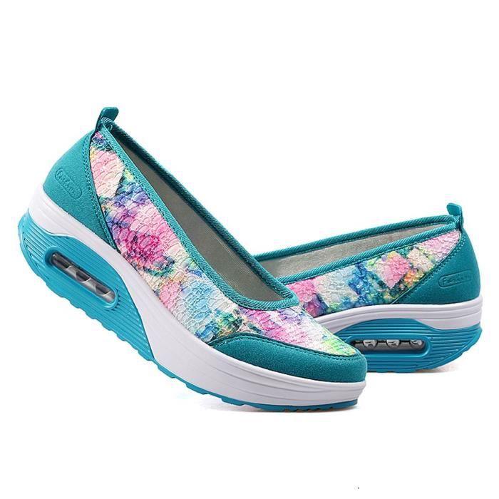 Leisure En Femme Chaussures Slip Confortables Mode De Sandales Pour Paresseuses Cuir On Beguinstore 4qZ65xzwp