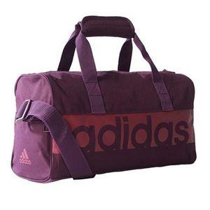 148943d0e8 SAC DE SPORT Sac de Sport Femme Adidas Violet XS