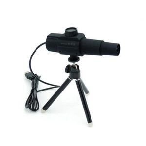 TÉLESCOPE OPTIQUE télescope de 70 fois zoom 2MP Digital intelligent