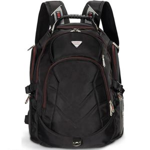 SAC À DOS INFORMATIQUE FREEBIZ Sac à Dos Ordinateur Portable PC Backpack