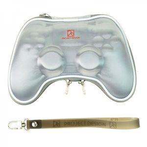 HOUSSE DE TRANSPORT Sac de Protection pour Sony PS4 Wireless Manette -