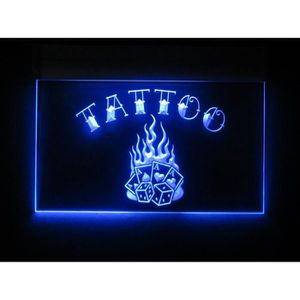 Neon mural achat vente neon mural pas cher soldes for Decoration murale usa