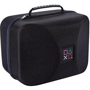 HOUSSE DE TRANSPORT BigBen Official Playstation Carry Case For Vr -[ML