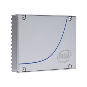 DISQUE DUR SSD Intel Solid-State Drive DC P3520 Series Disque SSD