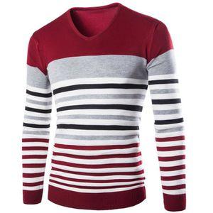 bb74fc39f4b737 Vêtements Homme Les Marques Mode Suite - Achat   Vente Les Marques ...