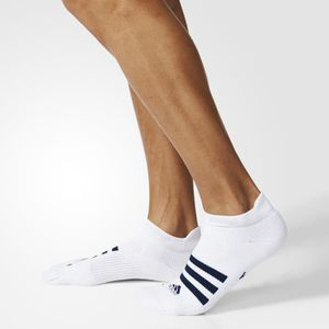 CHAUSSETTES ADIDAS Chaussettes Blanche
