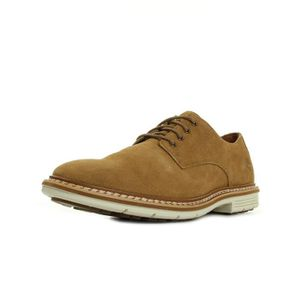 Oxford Timberland Trail Naples Marron Achat Chaussures CfYqtt