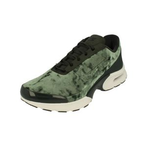 nike air max jewell beige pas cher