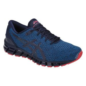 Chaussures Homme Running Achat Vente Chaussures Homme