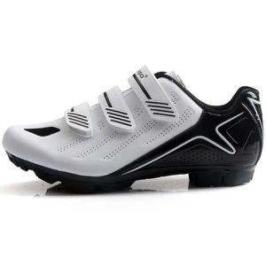 Vente Velo Chaussure Pas Look Achat Cher wPk80XnO