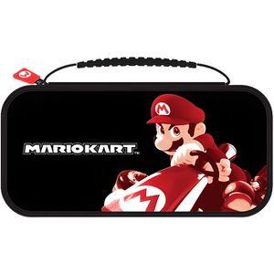 HOUSSE DE TRANSPORT Pochette officielle Nintendo Mario pour Nintendo S