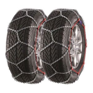 CHAINE NEIGE Chaine neige Pewag Snox - 205 / 45 R 17