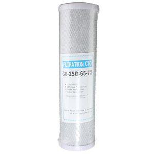 filtre eau potable achat vente filtre eau potable pas cher cdiscount. Black Bedroom Furniture Sets. Home Design Ideas