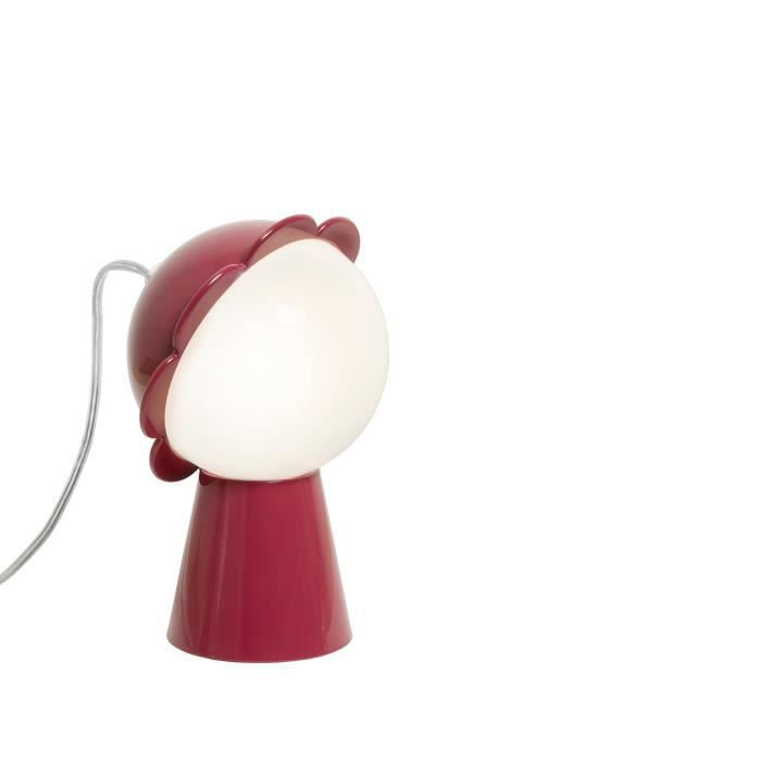 Russian Lampe With PoserCool Little Poser Blue NnOvm80w
