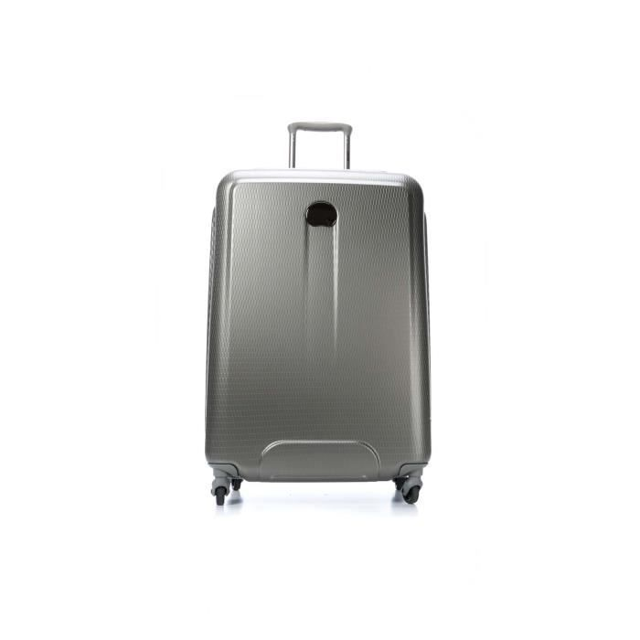Trolley Delsey Helium Air 4 roues taille L Lttr3Efd3K