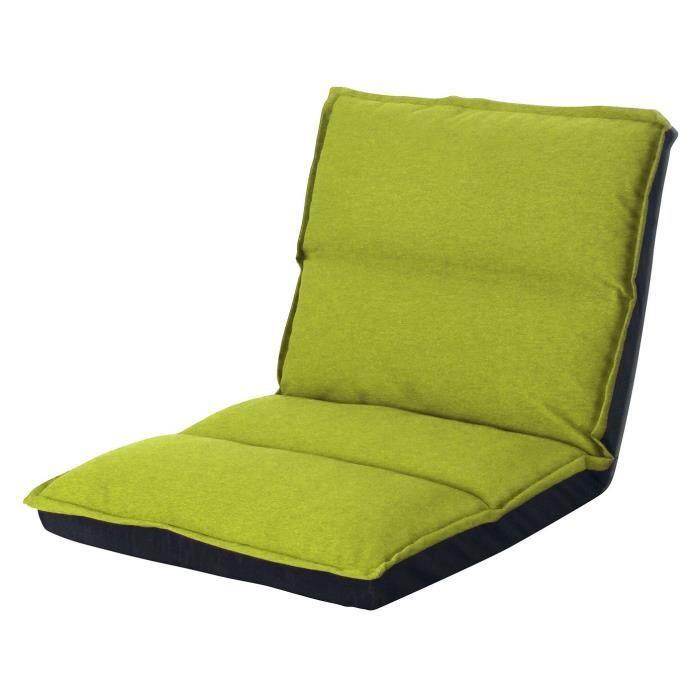 chauffeuse enfant achat vente chauffeuse enfant pas cher cdiscount. Black Bedroom Furniture Sets. Home Design Ideas