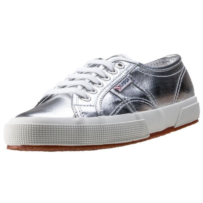 Converse Cuir unisexe Pro 76 Mid Sneaker HPS2J Taille-38
