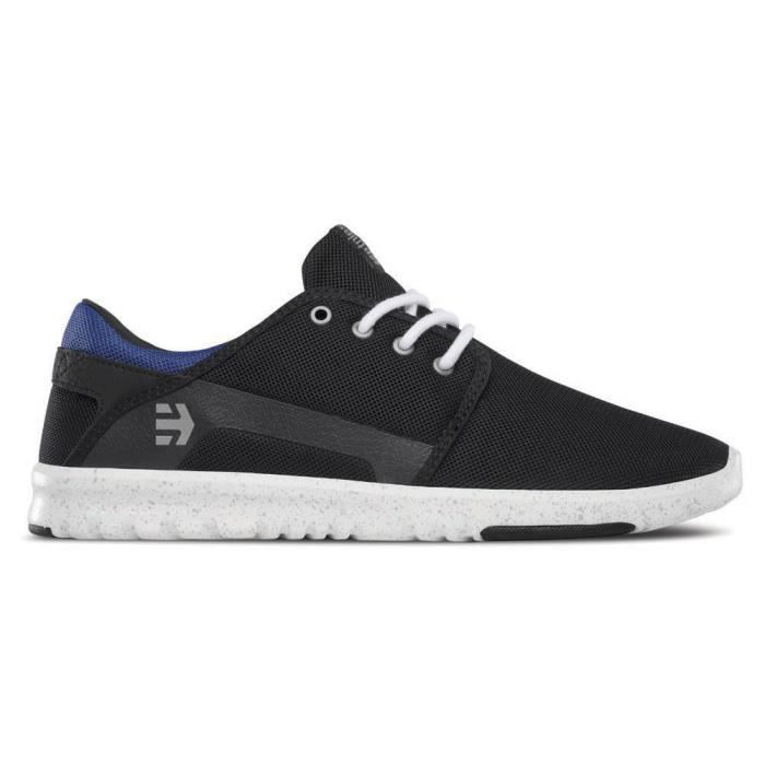Chaussures homme Baskets Etnies Scout mTvxAFvtI