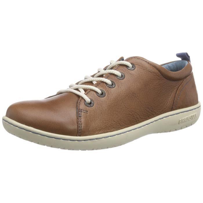 DamenDerby Noir Islay Shoes Achat Vente Femme Oc3yu fgyb76