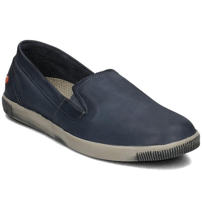 Chaussures Softinos Tad