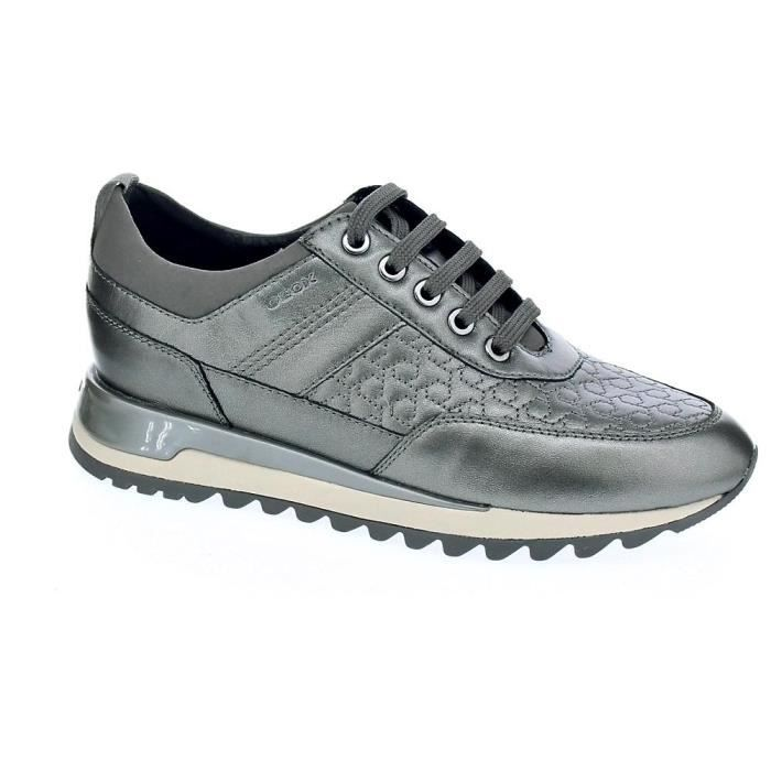 Chaussures geox femme Achat Vente pas cher