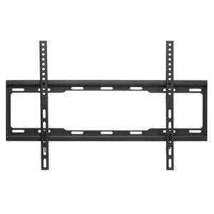 fixation tele au mur achat vente pas cher. Black Bedroom Furniture Sets. Home Design Ideas