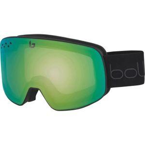 MASQUE - LUNETTES SKI BOLLE Masque de ski Nevada Phantom Photochromic