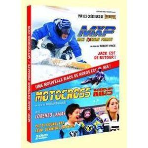motocross kid film