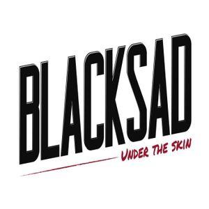 JEU PS4 NOUVEAUTÉ BlackSad Under the Skin - Collector Jeu PS4