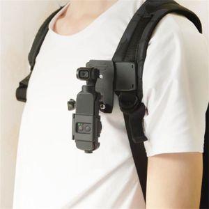 DRONE DRONE Convient aux pinces pour sac à dos pour supp