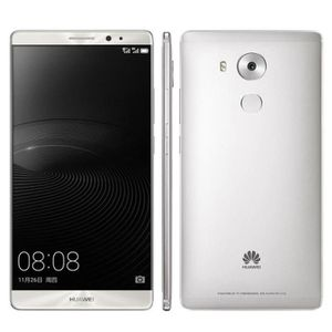 SMARTPHONE HUAWEI Mate 8 Smartphone 32GB 4G Double SIM Androi