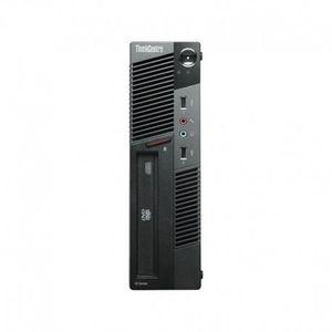 UNITÉ CENTRALE  Lenovo ThinkCentre M91P