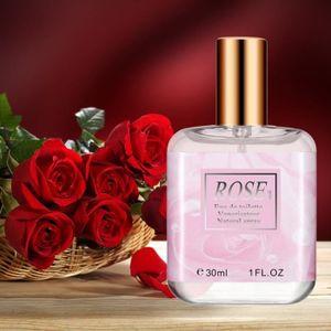 Pas Vente Cher Achat Parfums Enfant Leshp eWBCxEQrod