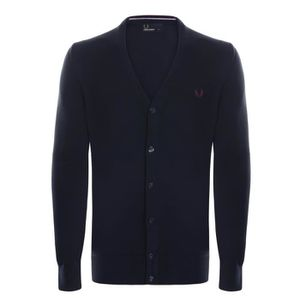 Veste fred perry homme pas cher