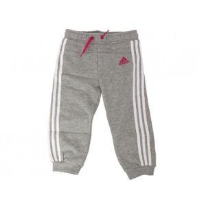 pantalon adidas bebe