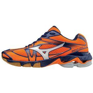 Mizuno Chaussures Indoor homme Wave Bolt 6 g6VzGEPPei