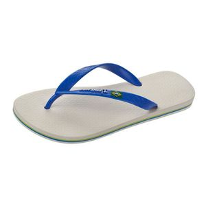 a2ced2f7e00 Sandales-Tongs Ipanema homme - Achat   Vente Sandales-Tongs Ipanema ...