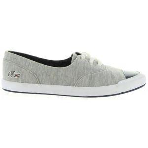 BOTTINE Chaussures pour Femme LACOSTE 31SPW0011 LANCELLE 0