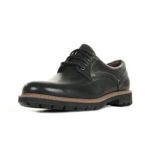 f3d59418488 Chaussure clarcks - Achat   Vente pas cher