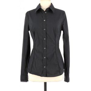 c6166e4bbbda8 Vêtements Femme Dolce   Gabbana - Achat   Vente Vêtements Femme ...