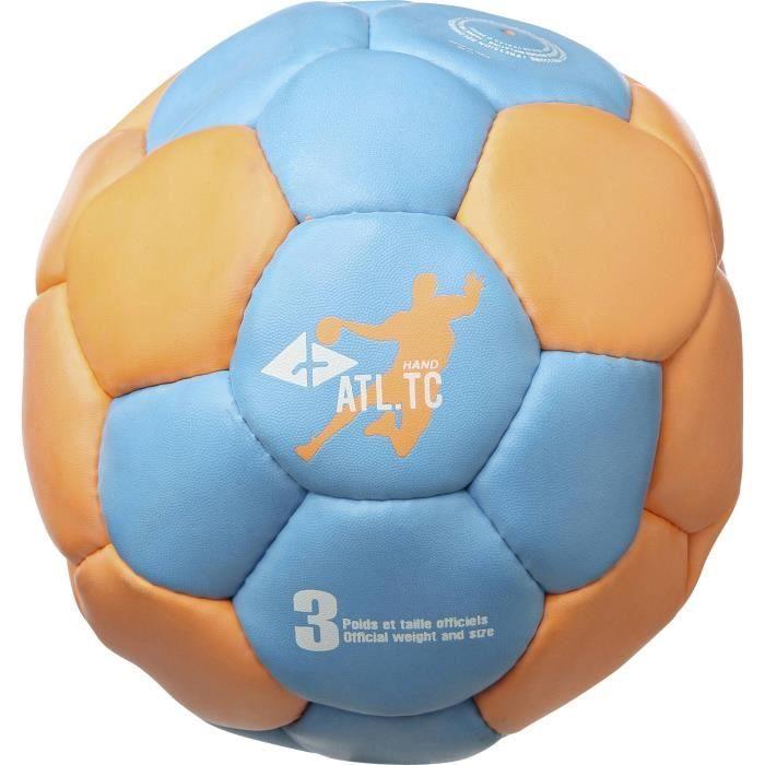 ballon de handball pas cher. Black Bedroom Furniture Sets. Home Design Ideas